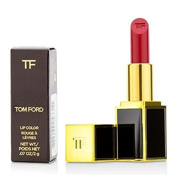 Tom Ford Boys & Girls Color de Labios - # 38 Alejandro