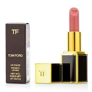 Tom Ford Boys & Girls Color de Labios - # 54 Austin