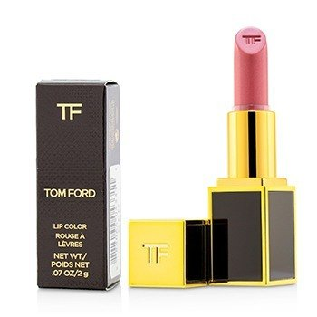 Tom Ford Boys & Girls Color de Labios - # 63 Jake