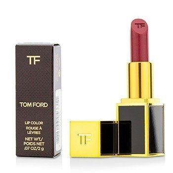 Tom Ford Boys & Girls Color de Labios - # 73 Joaquin