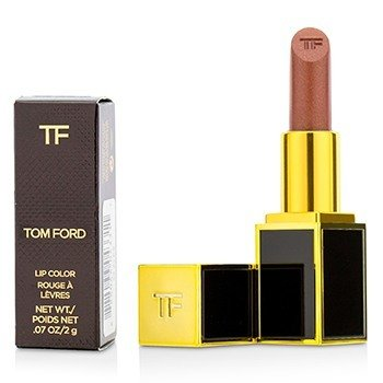 Tom Ford Boys & Girls Color de Labios - # 86 Snowdon