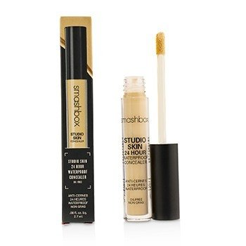 Smashbox Studio Skin Corrector A Prueba de Agua 24 Horas - Fair/Light