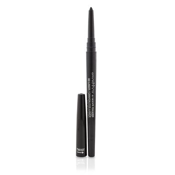 Smashbox Always Sharp 3D Liner - 3D Galaxy