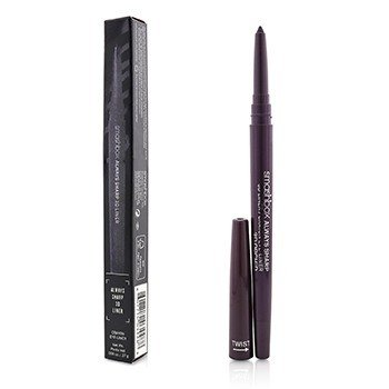 Smashbox Always Sharp 3D Liner - 3D Orchid