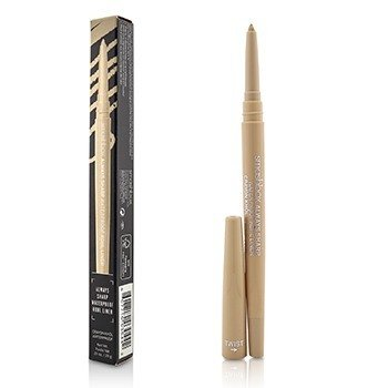 Always Sharp Waterproof Kohl Liner - Bare