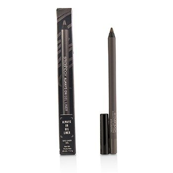 Smashbox Always On Gel Eye Liner - Moody