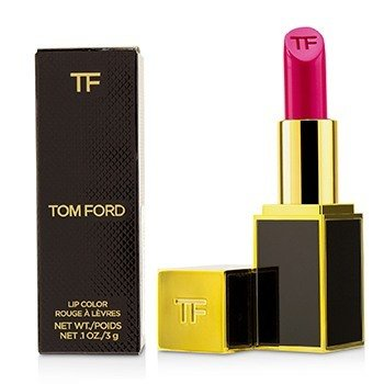 Tom Ford Color de Labios - # 86 Electrique