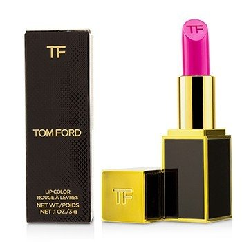 Tom Ford Color de Labios - # 87 Playgirl