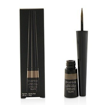 Smashbox Brow Tech Polvo Moldeador - # Taupe
