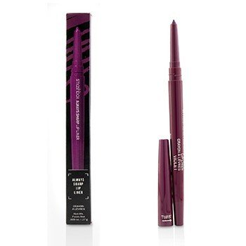 Smashbox Always Sharp Lip Liner - Violet