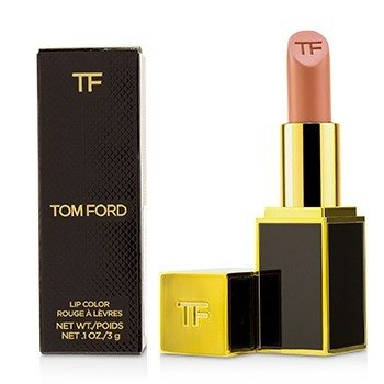 Tom Ford Color de Labios Mate - # 31 Heavenly Creature