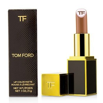 Tom Ford Color de Labios Mate - # 33 Universal Appeal