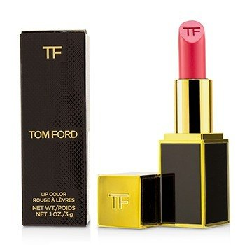 Tom Ford Color de Labios Mate - # 36 The Perfect Kiss