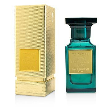 Tom Ford Private Blend Neroli Portofino Forte Eau De Parfum Spray