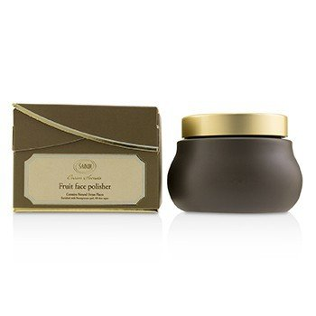 Sabon Ocean Secrets Fruit Pulido Facial