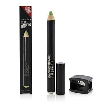 Smashbox Color Correcting Stick - # Look Less Red (Green)