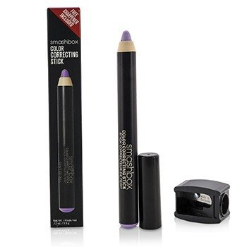 Smashbox Barra Correctora de Color - # Dont Be Dull (Lavender)