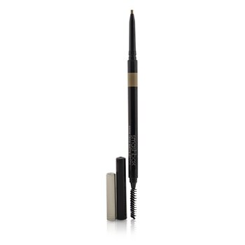 Smashbox Brow Tech Matte Pencil - # Blonde