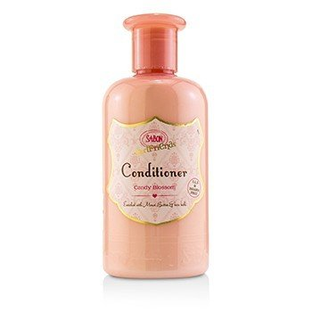 Sabon Girlfriends Collection Acondicionador - Candy Blossom