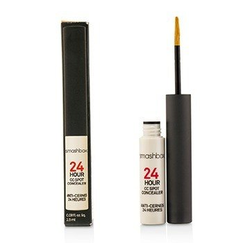 Smashbox 24 Hour CC Corrector de Manchas - Medium