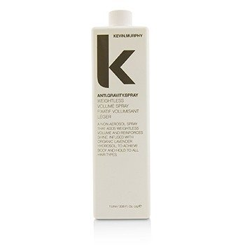 Kevin.Murphy Anti.Gravity.Spray (Spray de Cabello Ligero)