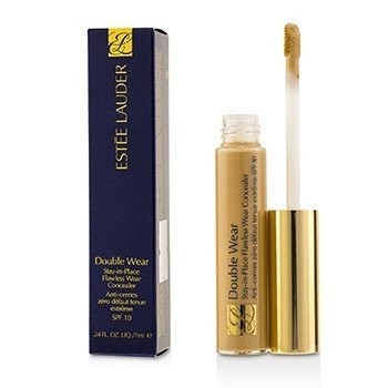 Estee Lauder Double Wear Stay In Place Flawless Wear Corrector SPF 10 - # 3C Medium (Cool)