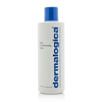 Dermalogica Daily Conditioning Rinse (Unboxed)