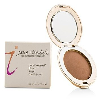 Jane Iredale PurePressed Rubor - Flawless