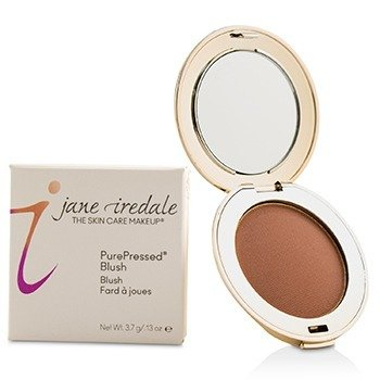 Jane Iredale PurePressed Blush - Mocha 13002