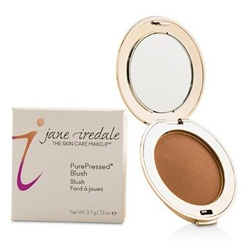 Jane Iredale PurePressed Rubor - Sheer Honey