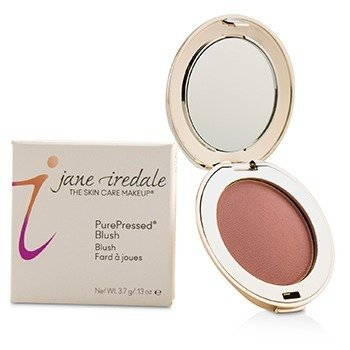 Jane Iredale PurePressed Rubor - Barely Rose