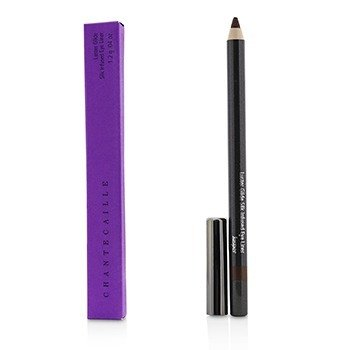 Chantecaille Luster Glide Silk Infused Eye Liner - Jasper
