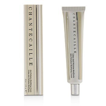 Chantecaille Anti-Pollution Crema Matificante