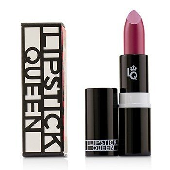 Lipstick Queen Lipstick Chess - # King (Noble)