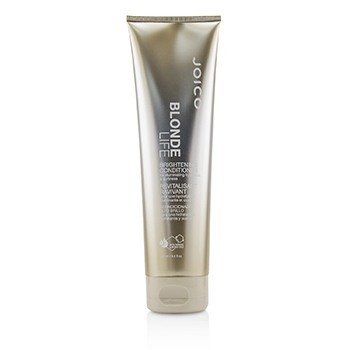 Joico Blonde Life Brightening Conditioner (For Illuminating Hydration & Softness)