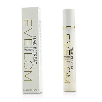 Eve Lom Time Retreat Eye Treatment (Without Cellophane)