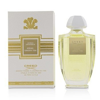 Creed Asian Green Tea Fragrance Spray