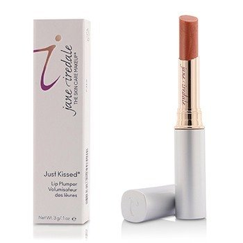 Jane Iredale Just Kissed Llenador de Labios - Sydney