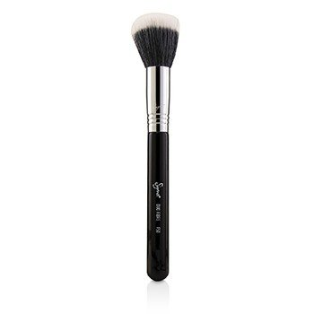 F50 Duo Fibre Brush
