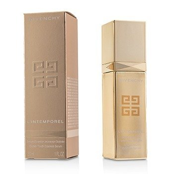 Givenchy LIntemporel Global Youth Essence Suero