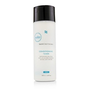 Skin Ceuticals Conditioning Toner