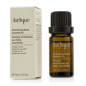 Jurlique Revitalising Blend Essential Oil