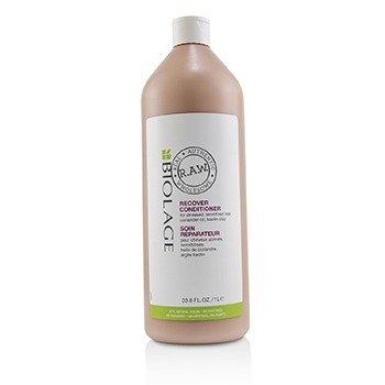 Matrix Biolage R.A.W. Recover Conditioner (For Stressed, Sensitized Hair)