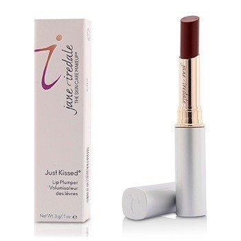 Jane Iredale Just Kissed Lip Plumper - Montreal