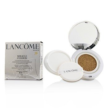 Lancome Miracle Cushion Liquid Cushion Compact SPF 23 - # 035 Beige Dore