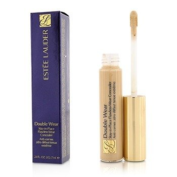 Estee Lauder Double Wear Stay In Place Corrector Uso Perfecto - # 1C Light (Cool)