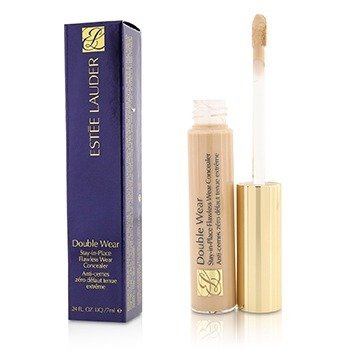 Estee Lauder Double Wear Stay In Place Corrector Uso Perfecto - # 2C Light Medium (Cool)