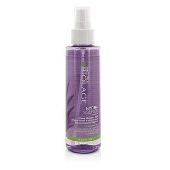 Matrix Biolage Ultra HydraSource Dewy Moisture Mist (For Dry, Lifeless Hair)