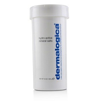 Dermalogica Body Therapy Hydro-Active Mineral Salts (Unboxed)