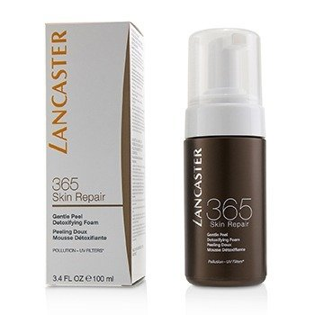 Lancaster 365 Skin Repair Youth Renewal Light Mousse Cream Spf15 Normal / Combination Skin 50ml/1.7oz Decleor by Decleor - Excellence De LAge Dark Spot Corrector Concentrate For Face & Hands --15ml/0.5oz - WOMEN